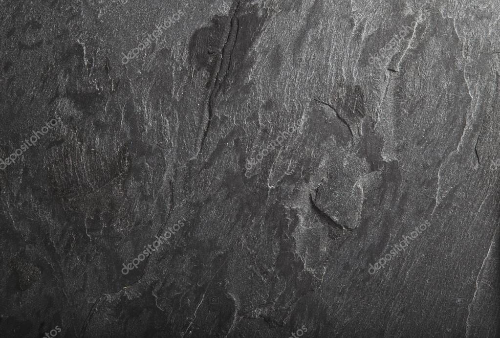 how to make rock texture in photoshop cs6
