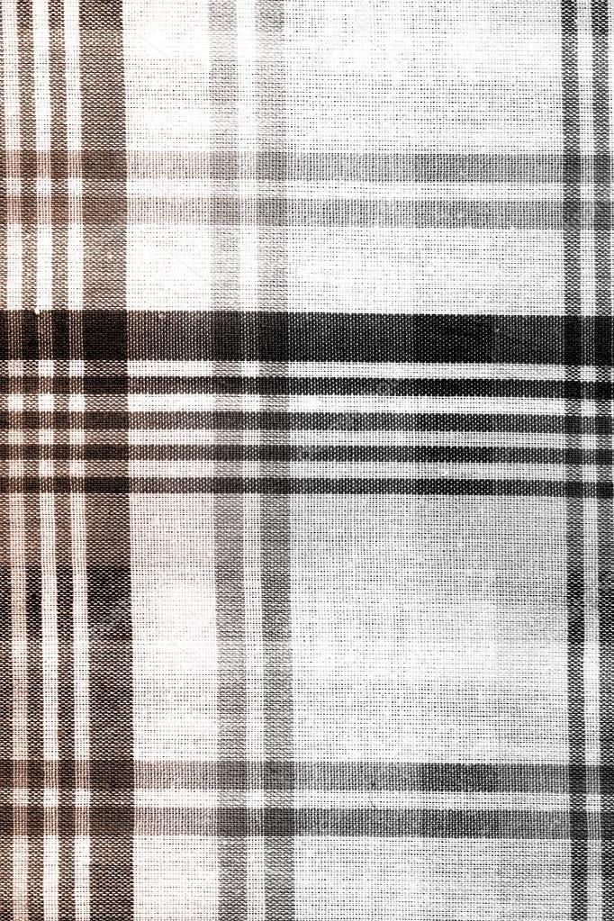 patrón de fondo de la línea de telas — Foto de stock ...