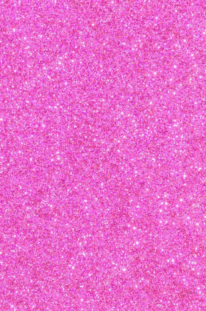 Hd exclusive sfondo brillantini rosa chiaro sfondo italiano for Immagini con brillantini