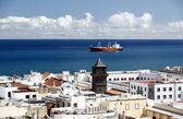 Fotografia Europa Spian Gran Canaria Las Palmas