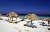 Fotografie Amerika Kuba Varadero Beach