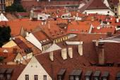 Bratislava město na Slovensku