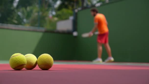 grande tennis