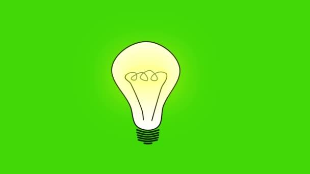 Nová myšlenka koncepce - fabion