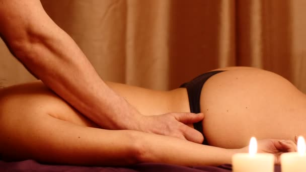 erotic-video-massage