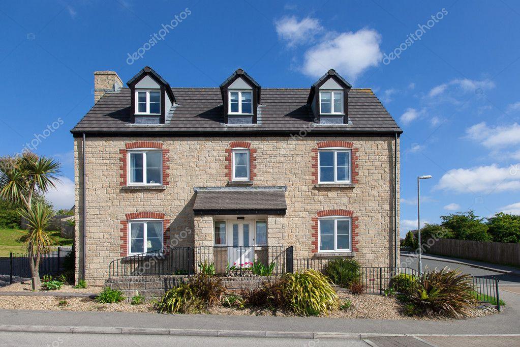 Cornwall Haus Kaufen Home Ideen