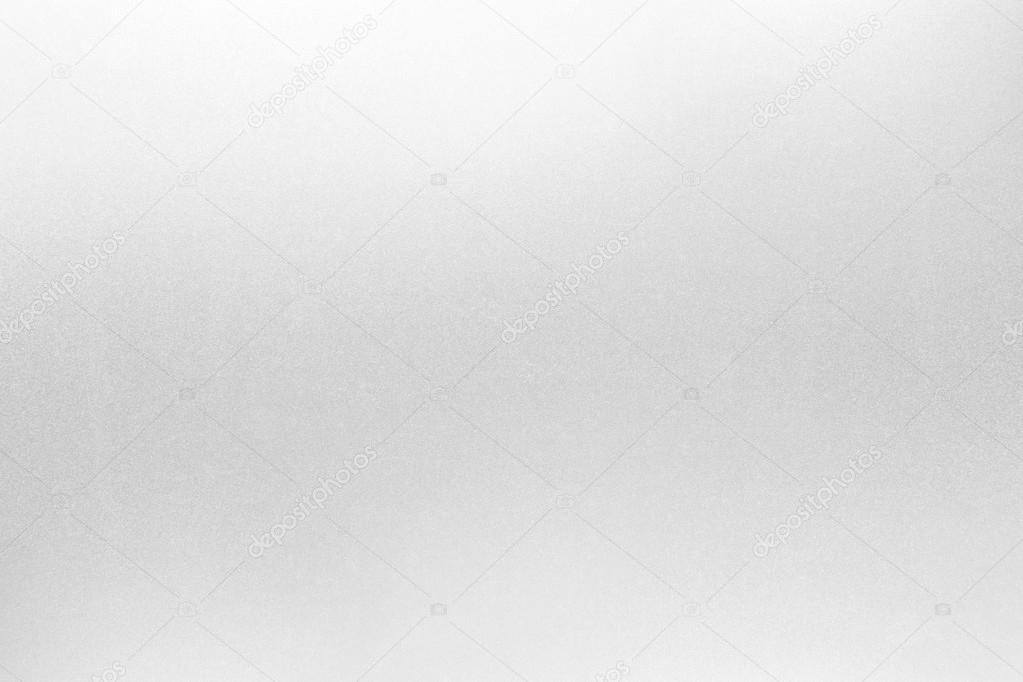 satiniertes glas farbe weiss stockfoto pongmoji 65408235. Black Bedroom Furniture Sets. Home Design Ideas