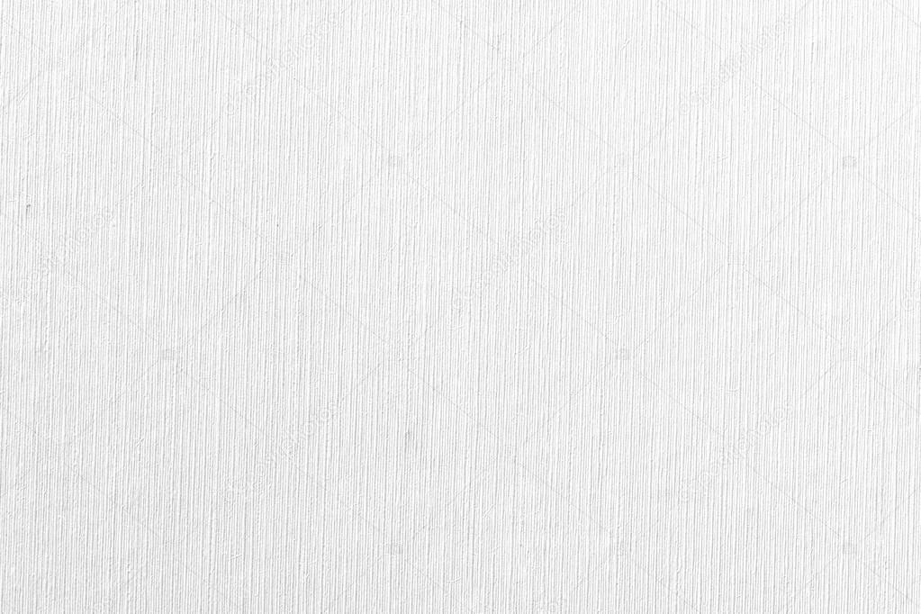 Fondos De Patalla: Fondo: Fondos De Pantalla Blanco