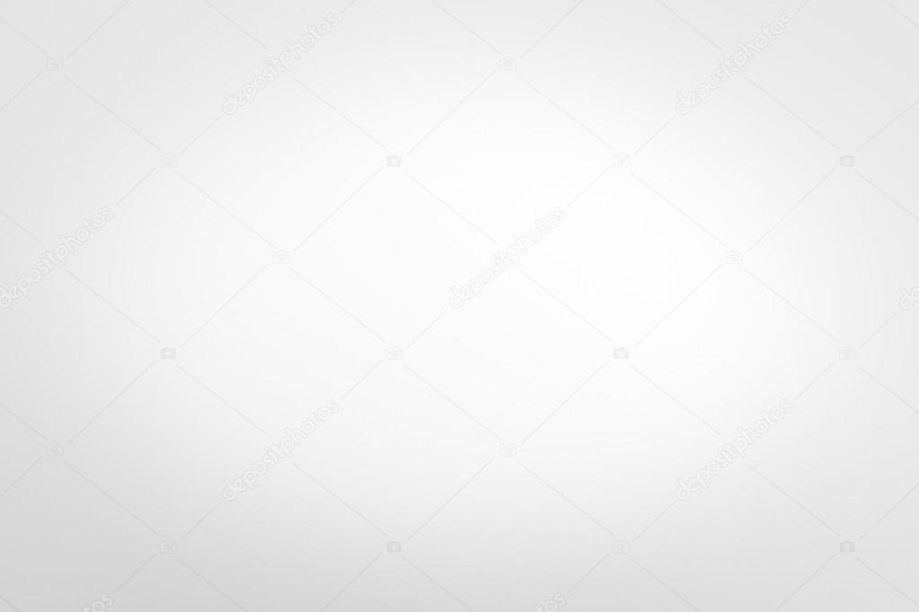 Vetro satinato colore bianco — Foto Stock © PongMoji #76860211