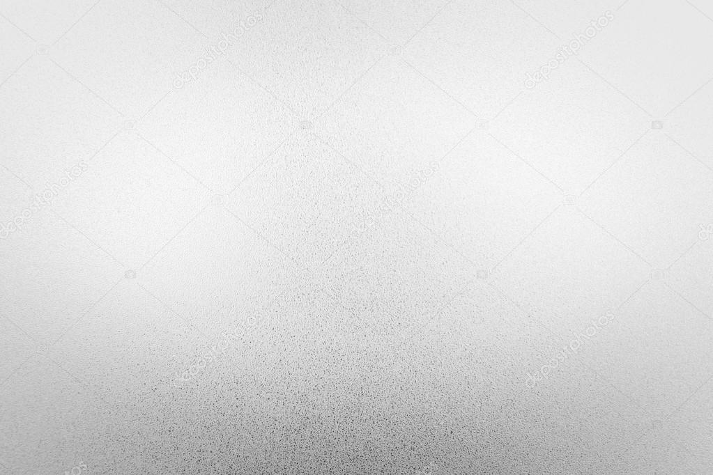 Textura De Vidro Fosco Stock Photo 169 Pongmoji 82545018