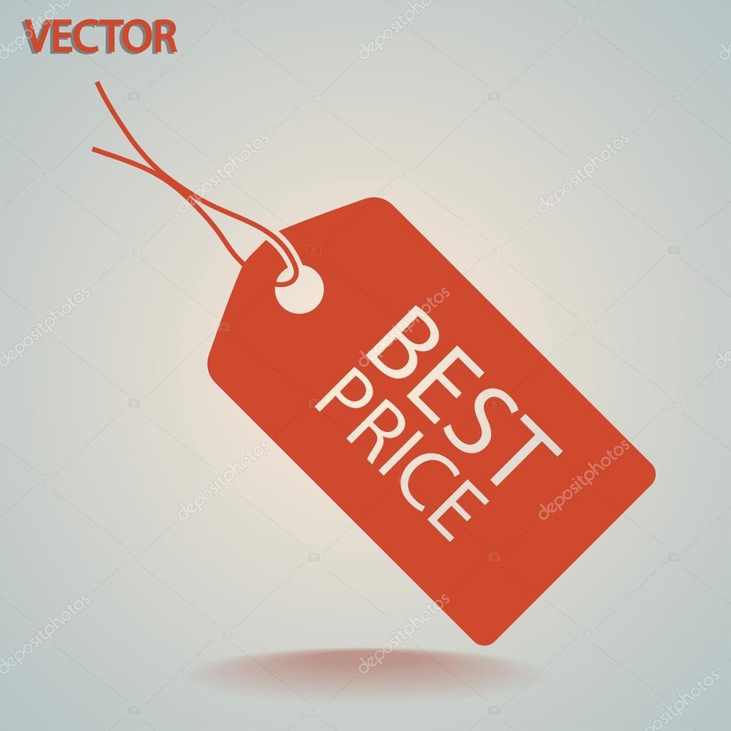 Stock Vector © Best3d #57201235