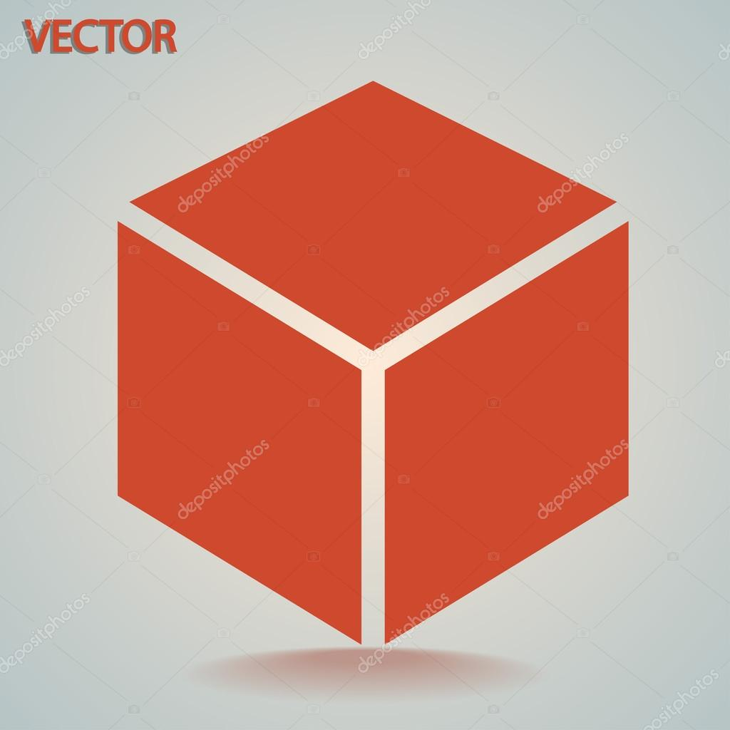 Dimensional Photos In Web Design