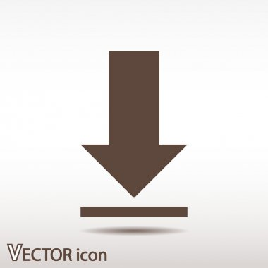 Download  icon  design