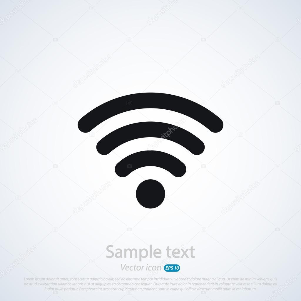 wifi #hashtag