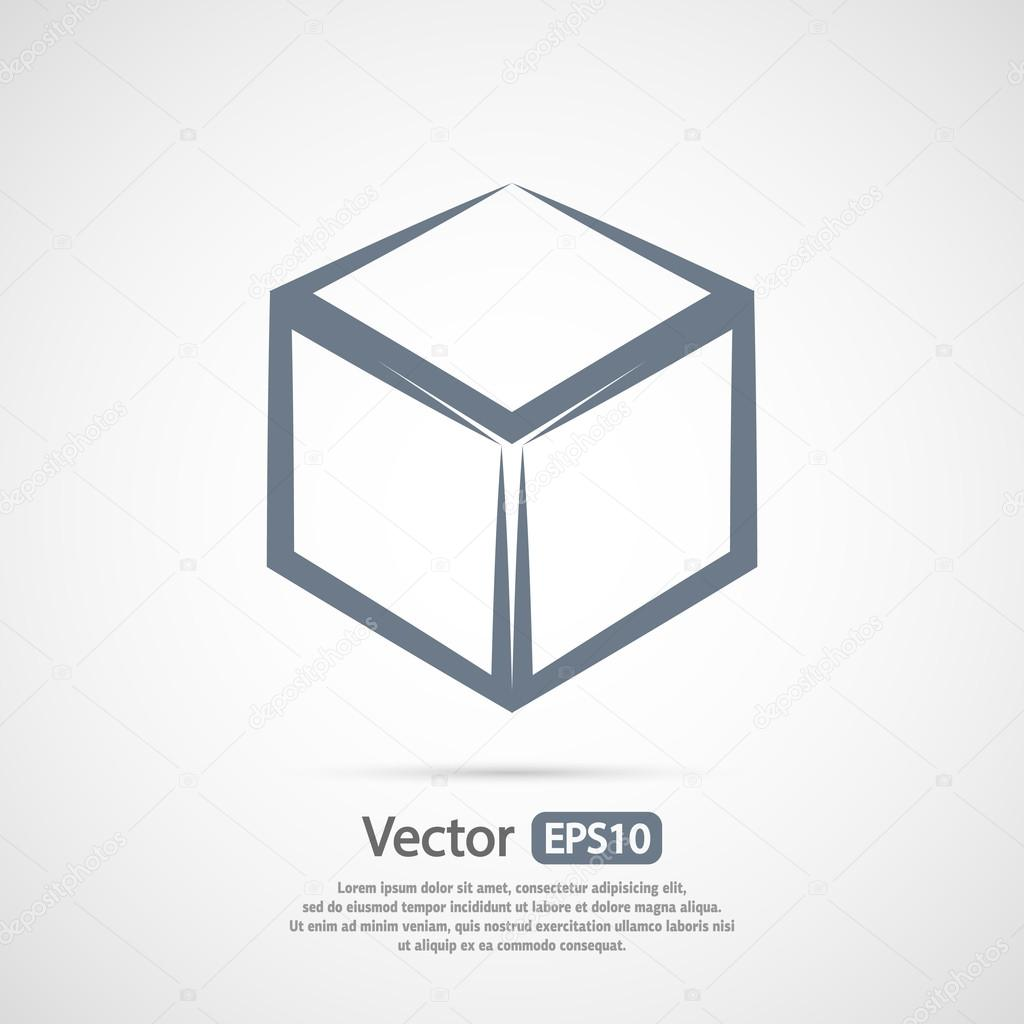 D Cube Web Design