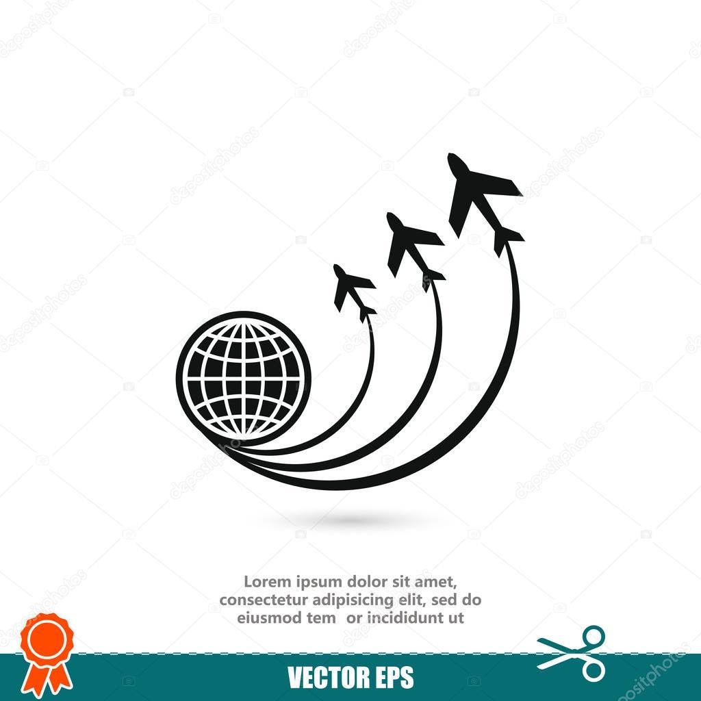 Großzügig Half Wire Globus Clipart Bilder - Die Besten Elektrischen ...