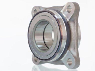 Wheel bearing kit for car