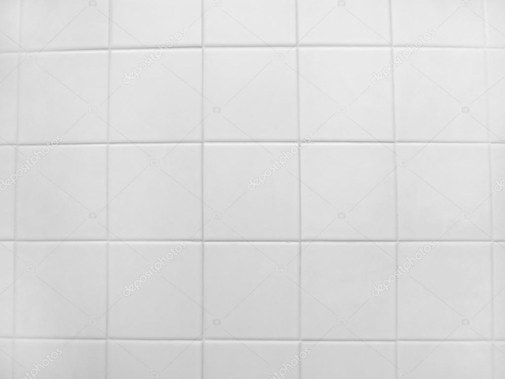 욕실 타일 — 스톡 사진 © AlessandroMassimiliano #53262043