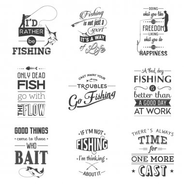 Download Monochrome Text Message Sticker Free Vector Eps Cdr Ai Svg Vector Illustration Graphic Art