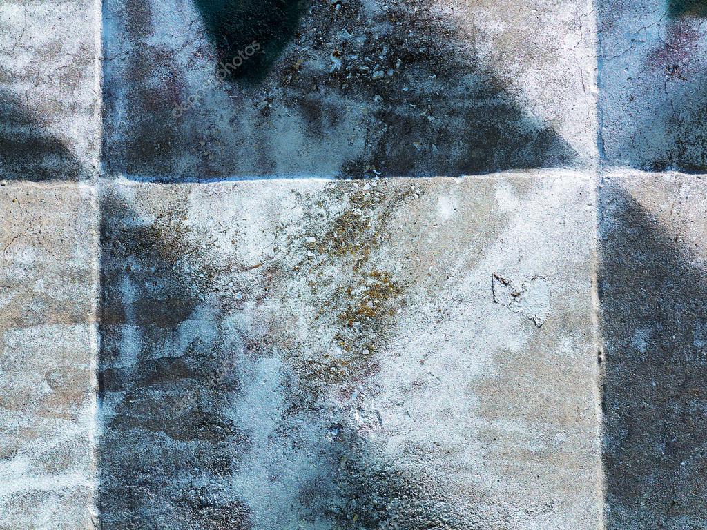 Выдержанный бетон куплю бетон в туле с доставкой цена
