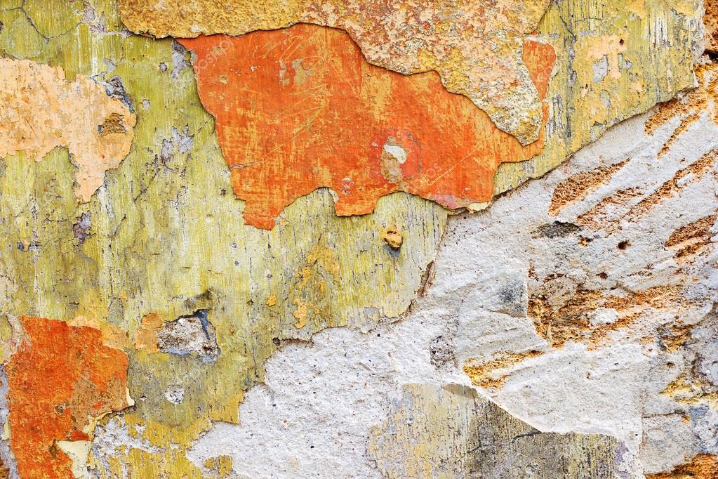 Бетон абстракция технология заливки бетоном