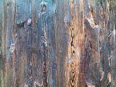 legno vecchio creativo delle plance, sfondo perfetto per il tuo concetto o