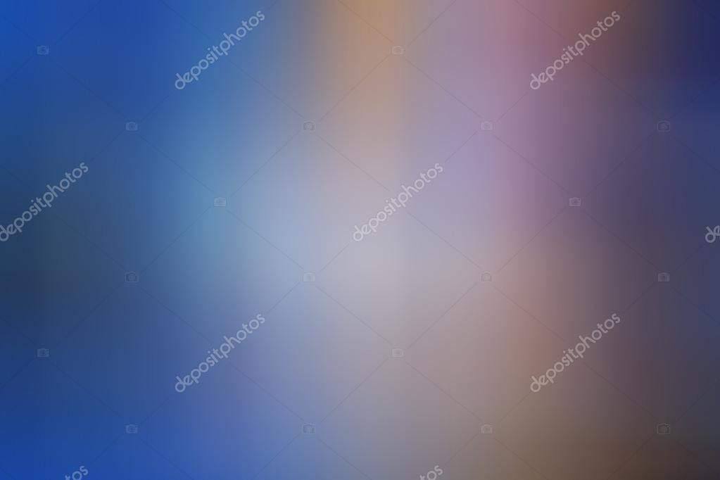 Blur Wallpaper Awesome Abstract Blur Background For Webdesign