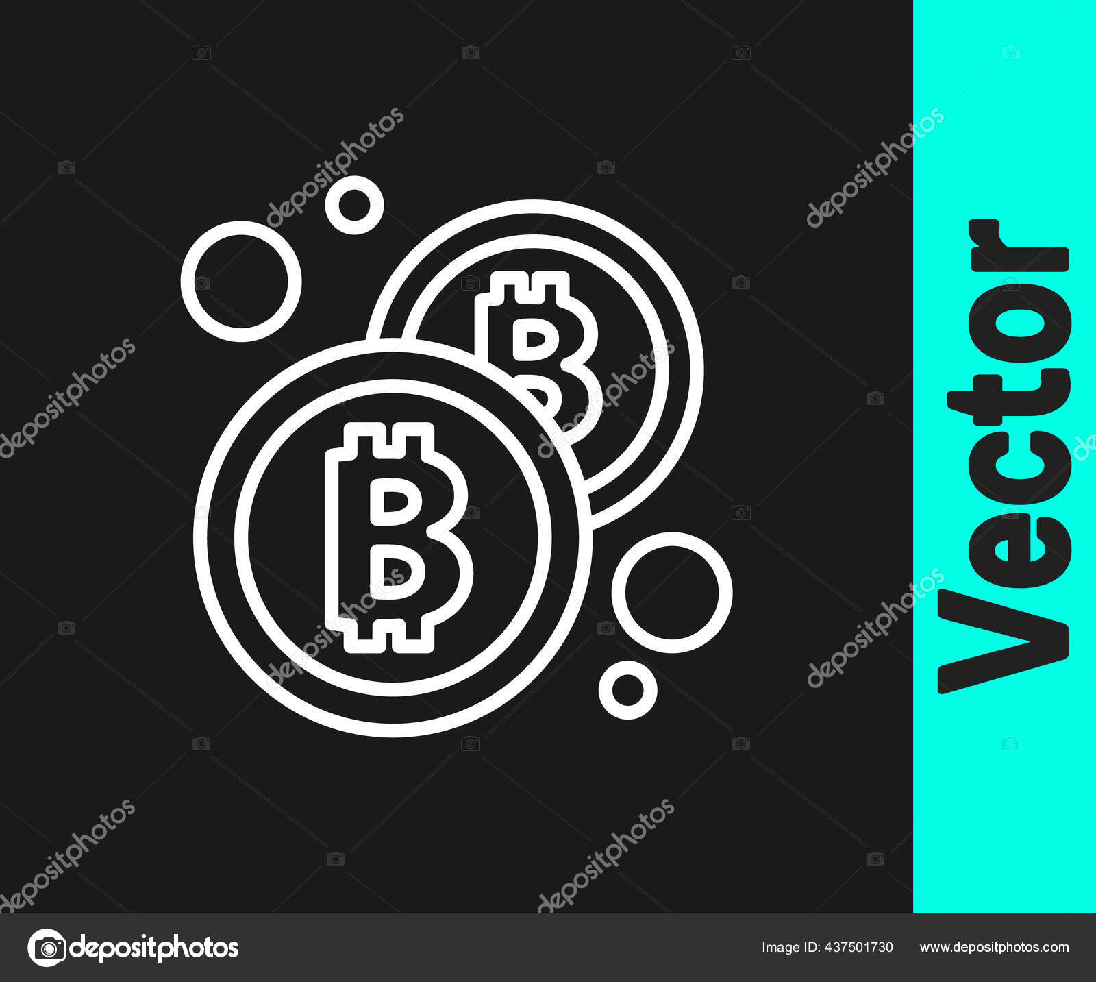 bitcoin baris)