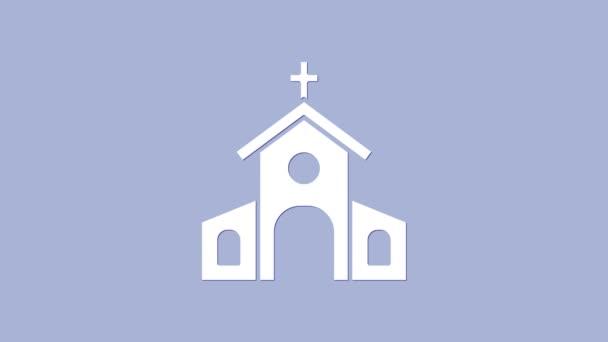 160 110 Church Stock Videos Royalty Free Church Footage Depositphotos