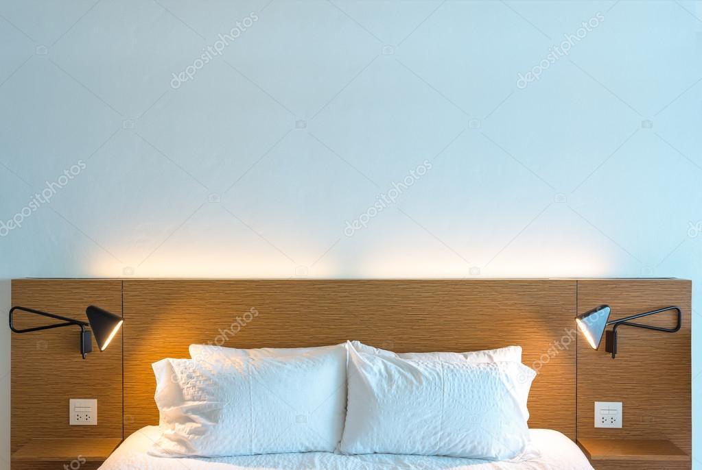 Mooie Slaapkamer Teksten : Behang in de slaapkamer tips en inspiratie