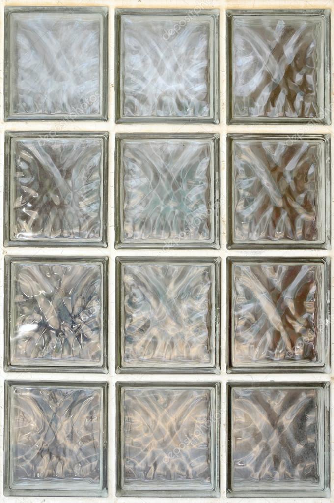 Blocco di vetro o piastrelle mosaico muro foto stock wissanustock 112145876 - Piastrelle di vetro ...