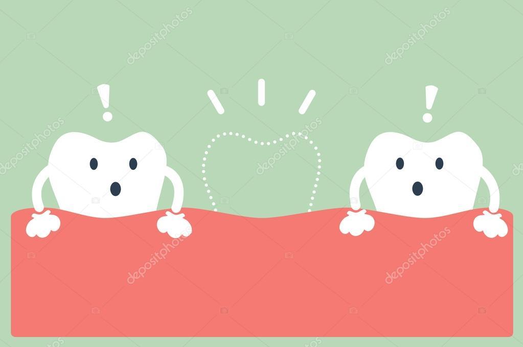 Imágenes: Protesis Dentales Animadas