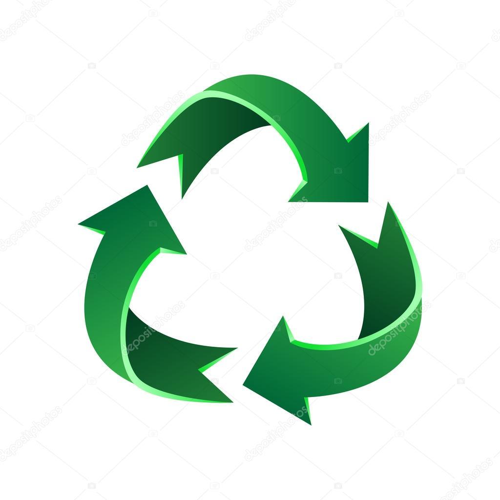 Recycle Artskvortsova