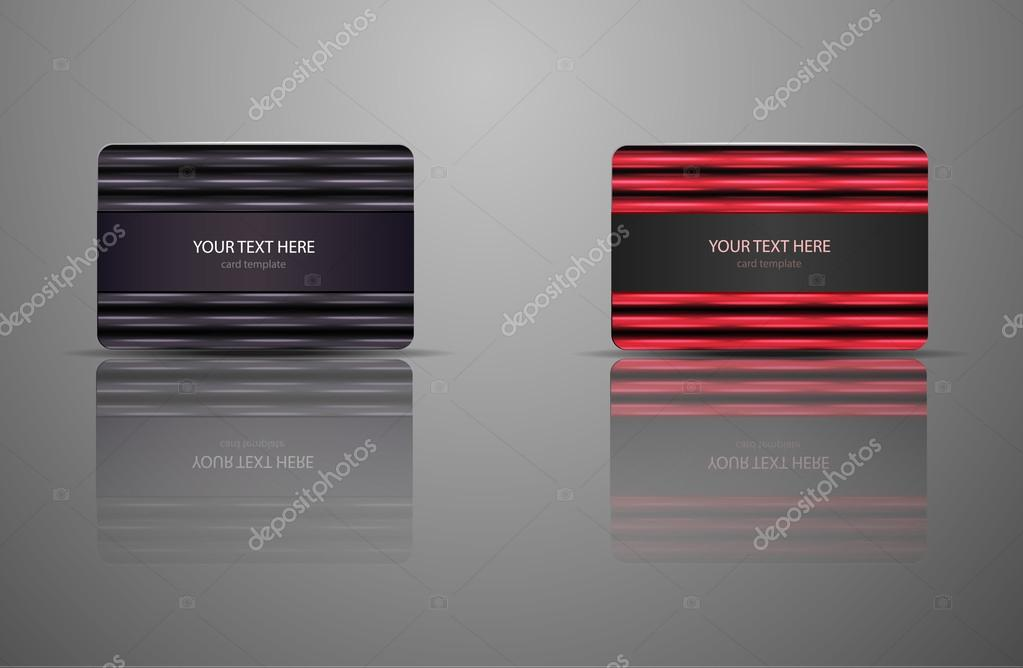 Template gift card credit card business card an invitation a template gift card credit card business card an invitation a document with stopboris Gallery
