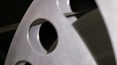 35mm film Stock Videos, Royalty Free 35mm film Footages | Depositphotos®