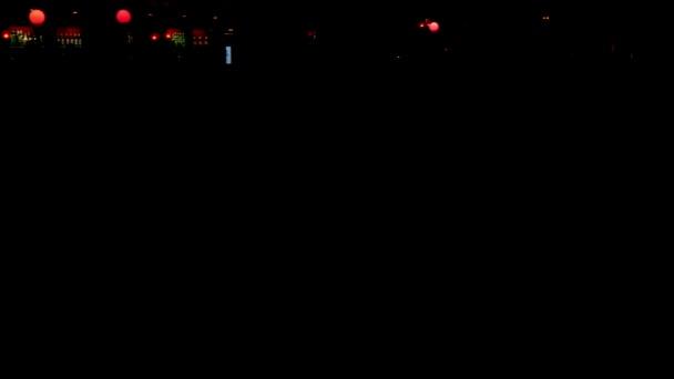 Barcelona Night Disco Party lidí Sala Apolo