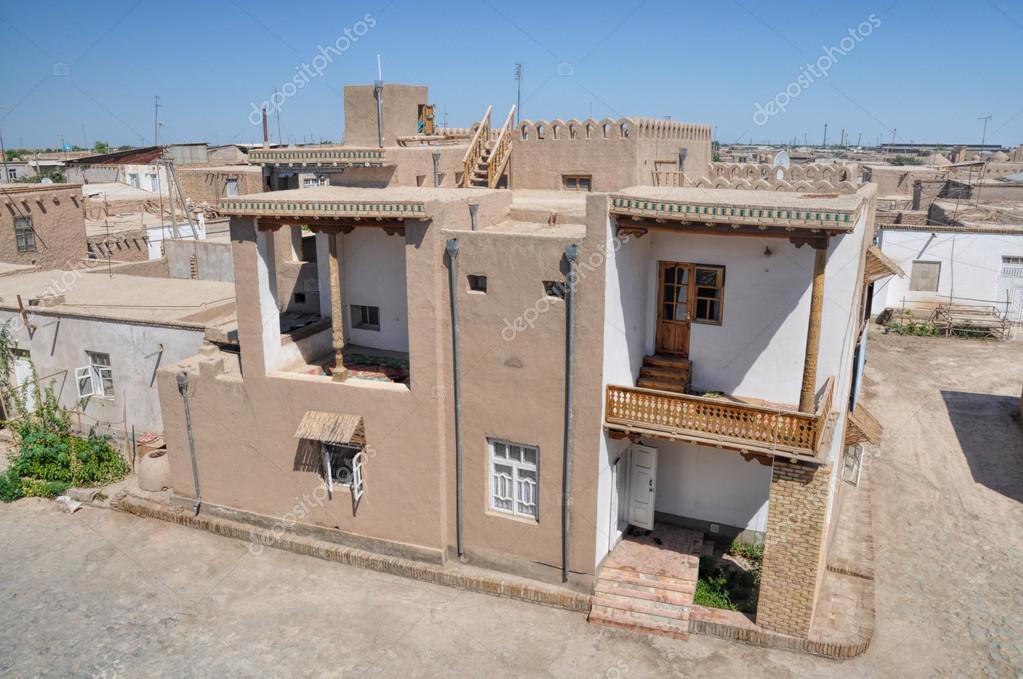 узбеки как строить дом фото запросу бусы гематита