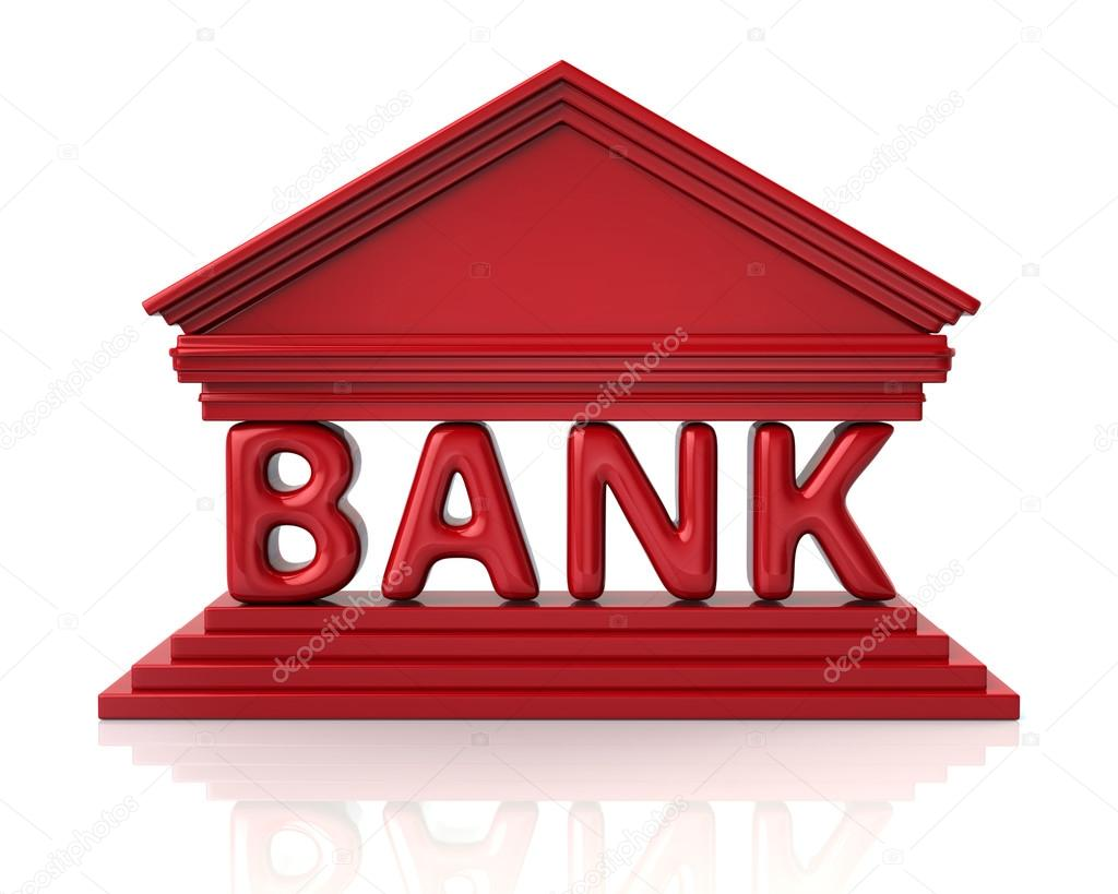 red banks dating Register with eharmonyca to receive compatible red bank singles straight to your inbox register and take our relationship questionnaire today.