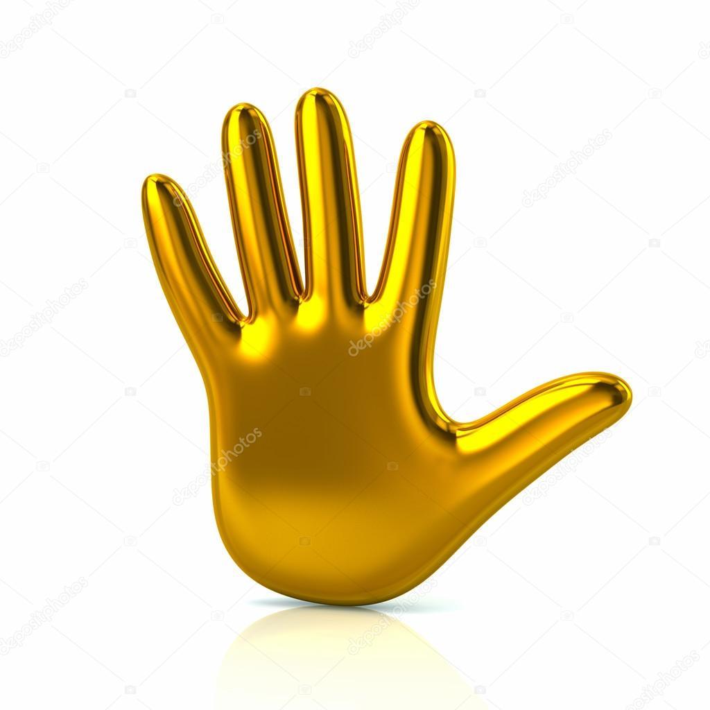Картинки золотые руки мастеров в средней группе