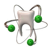Photo Tooth protection icon