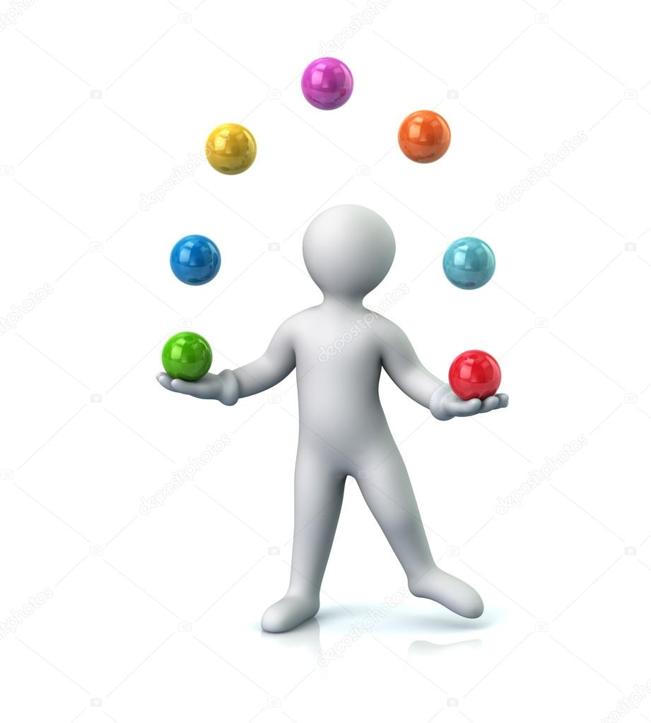 man juggling balls pictures to pin on pinterest pinsdaddy juggler clipart black and white circus juggler clipart