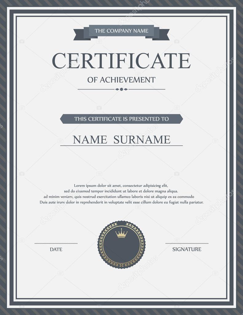 Großzügig Baseball Zertifikat Vorlage Zeitgenössisch - Entry Level ...