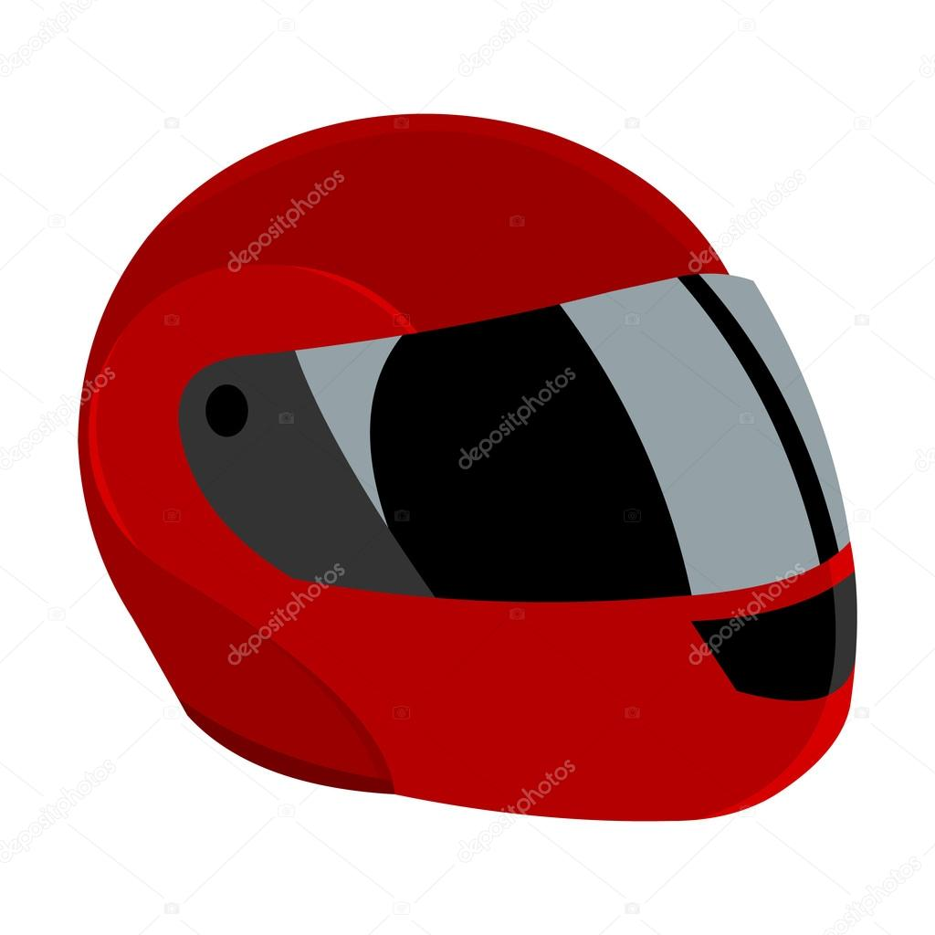 cartoon motorcycle helmet www pixshark com images clipart motorcycle silhouette clip art motorcycle pictures