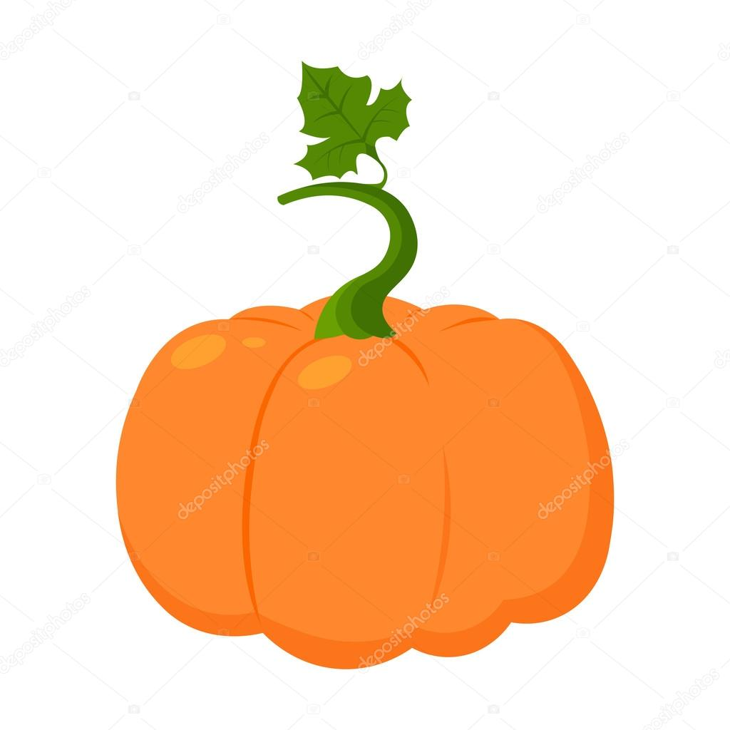Pumpkin icon cartoon single plant icon from the big farm garden pumpkin icon cartoon single plant icon from the big farm garden agriculture set thecheapjerseys Gallery