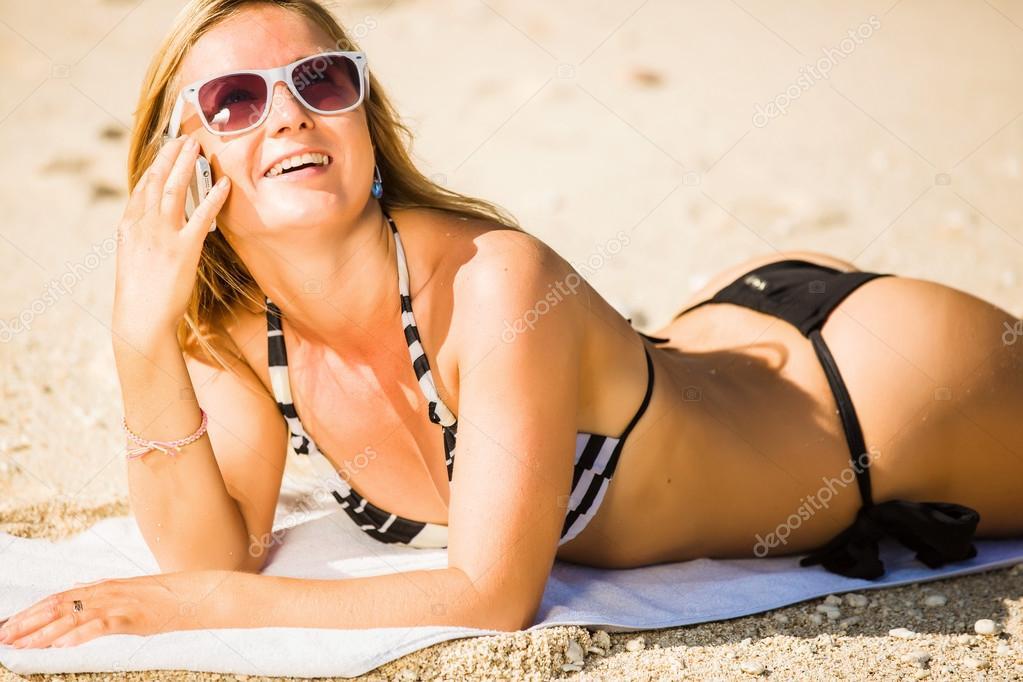Natalie portman star wars nuda porno