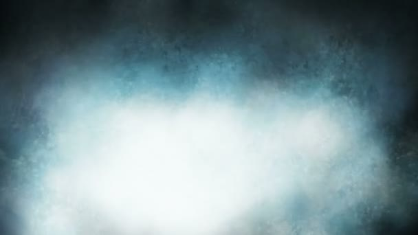 Smoke Cloudy Transition / Overlay, with Alpha Channel, Loop, 4k