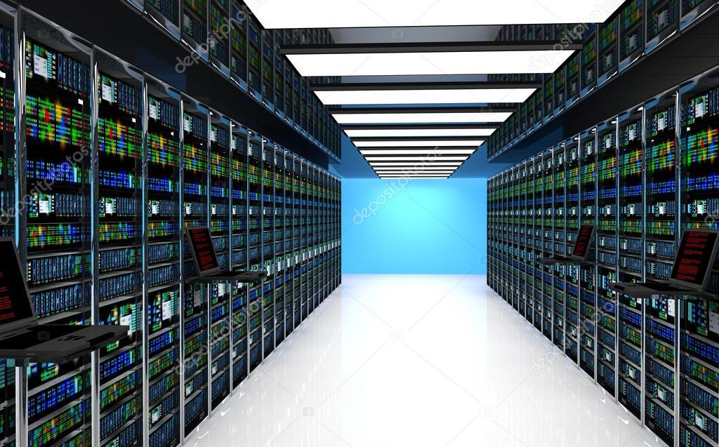 server networks datwyler dsrs product standard csm cabinets mm lichtgrau x rack products racks it ict en