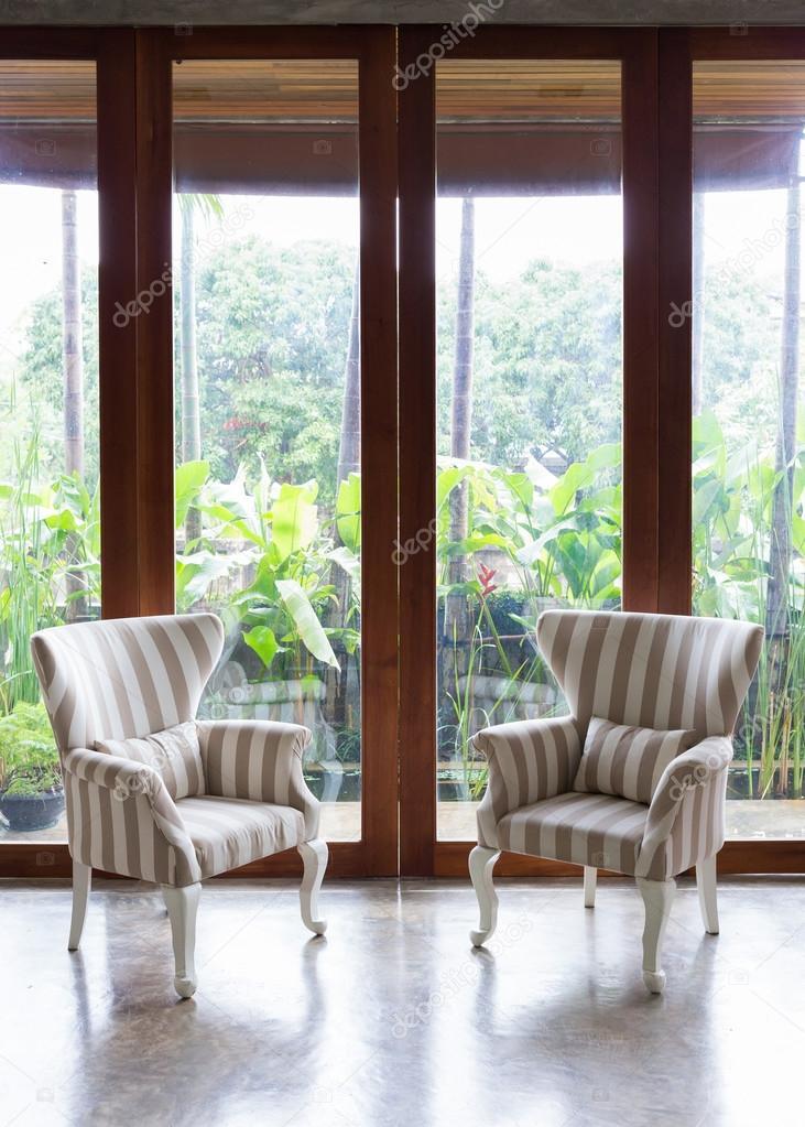 diseño de interiores living comedor estilo moderno con muebles de ...