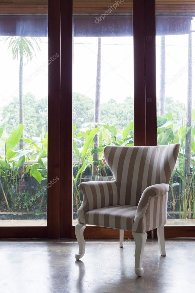Innenausstattung Wohnzimmer | Design Der Innenausstattung Wohnzimmer Mit Sofa Mobel Mit Spiegel