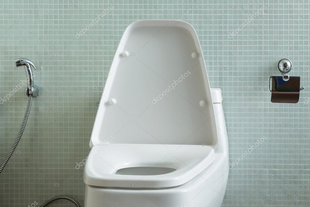 Fresh bad fliesen ideen modern d visualisierung gäste wc